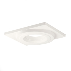 Darklight Recessed Plaster Moulding