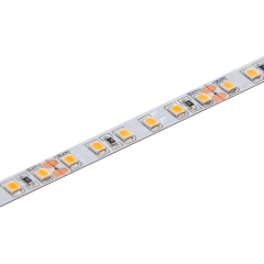 5W Per/m 2700K Hi-Spec HD LED Tape