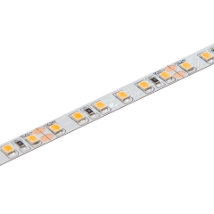 10W Per/m 2700K Hi-Spec HD LED Tape