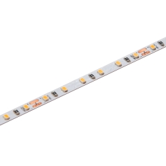 Ultra Narrow HD Special Series 7W 3000K LED Tape