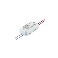IP65 500mA 10W Mini Dimmable Constant Current