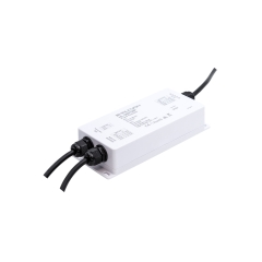 IP67 120W Single, Dual, RGB or RGBW Repeater / Amplifier