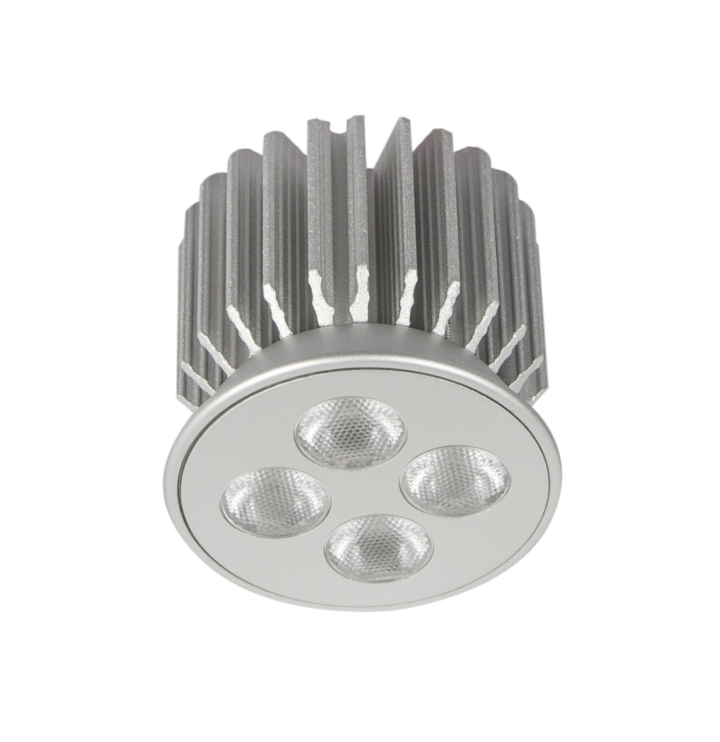 LED MR16 12W DC 700mA CC 60° NW