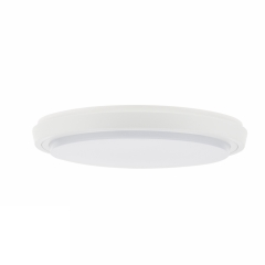 Circle Step 300mm 38W Dimmable