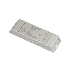 1-10V 4 Channel Dimmer Control