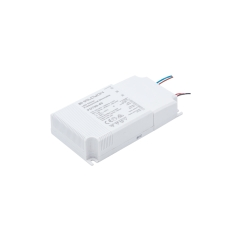 700mA 40W 1-10V Dimmable
