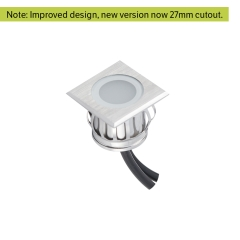 Recessed Effect/Deck Light 8 Pack