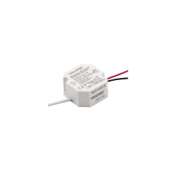 IP65 350mA 12W Mini Dimmable Constant Current