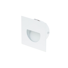 1.2W Square Eyelid Wall/Stair