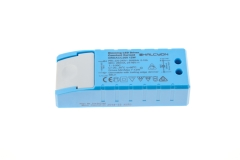260mA 12W Dimmable Constant Current