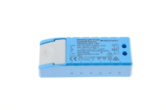 350mA 12W Dimmable Constant Current