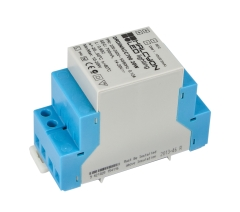 Din Rail 700mA 20W Dimmable Constant Current