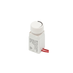 Dimmer Clipsal 10-350W