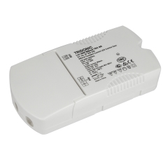 900mA 42W Non Dimmable Driver