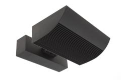 36W Wall Mount 110° Tilt Flood Up or Down