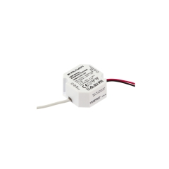 IP65 350mA 12W Mini Non Dimmable Constant Current