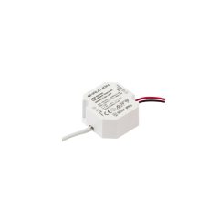 IP65 700mA 12W Mini Non Dimmable Constant Current Driver