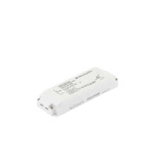 350mA 40W Non Dimmable Constant Current