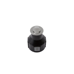3W Exterior Inground Mini Drive Over