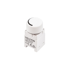 1-10V Potentiometer