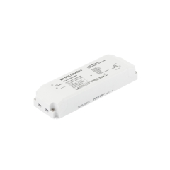 1400mA 60W Non Dimmable Constant Current