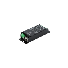 DMX DECODER RJ45 PORT (RGB OR RGBW)