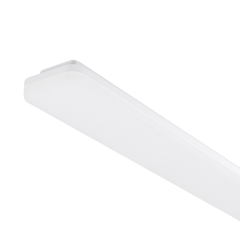 29W Slice Long 900mm Surface Mount Batten Dimmable